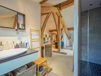 French property for sale in ST ANTOINE DE FICALBA, Lot et Garonne - €695,000 - photo 6