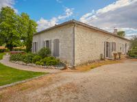 French property for sale in ST ANTOINE DE FICALBA, Lot et Garonne - €695,000 - photo 2