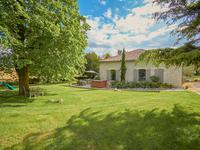 houses and homes for sale inST ANTOINE DE FICALBALot_et_Garonne Aquitaine