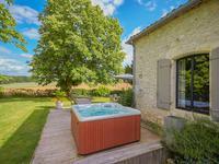 French property for sale in ST ANTOINE DE FICALBA, Lot et Garonne - €695,000 - photo 8