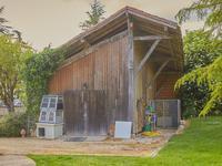 French property for sale in ST ANTOINE DE FICALBA, Lot et Garonne - €695,000 - photo 9