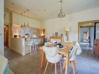 French property for sale in ST ANTOINE DE FICALBA, Lot et Garonne - €695,000 - photo 5