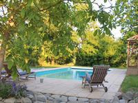French property for sale in ST ANTOINE DE FICALBA, Lot et Garonne - €695,000 - photo 10