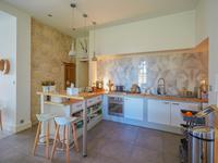 French property for sale in ST ANTOINE DE FICALBA, Lot et Garonne - €695,000 - photo 4