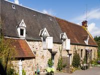 French property, houses and homes for sale inSTE MARIE LA ROBERTOrne Normandy
