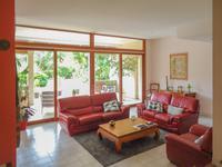 French property for sale in GONTAUD DE NOGARET, Lot et Garonne - €360,000 - photo 3