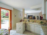 French property for sale in GONTAUD DE NOGARET, Lot et Garonne - €360,000 - photo 4