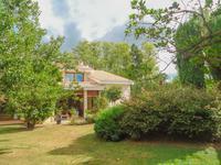 French property for sale in GONTAUD DE NOGARET, Lot et Garonne - €360,000 - photo 8