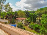 French property for sale in GONTAUD DE NOGARET, Lot et Garonne - €360,000 - photo 10
