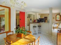 French property for sale in GONTAUD DE NOGARET, Lot et Garonne - €360,000 - photo 5
