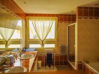 French property for sale in GONTAUD DE NOGARET, Lot et Garonne - €360,000 - photo 7