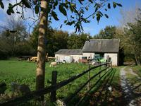 French property for sale in GER, Manche - €214,000 - photo 5