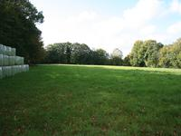 French property for sale in GER, Manche - €214,000 - photo 3