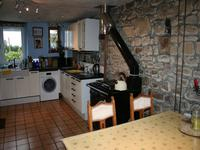 French property for sale in GER, Manche - €214,000 - photo 6