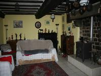 French property for sale in GER, Manche - €214,000 - photo 7