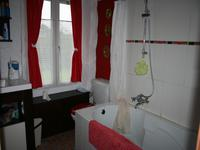 French property for sale in GER, Manche - €214,000 - photo 10