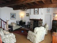 French property for sale in NOTRE DAME DU TOUCHET, Manche - €139,000 - photo 3