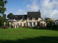 French property for sale in NOTRE DAME DU TOUCHET, Manche - €139,000 - photo 1