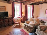 French property for sale in NOTRE DAME DU TOUCHET, Manche - €139,000 - photo 4