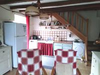 French property for sale in NOTRE DAME DU TOUCHET, Manche - €139,000 - photo 9