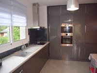 appartement à vendre à ST MAMET, Haute_Garonne, Midi_Pyrenees, avec Leggett Immobilier