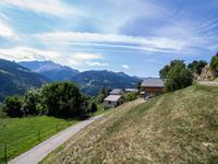 Maison à vendre à LES CHAPELLES en Savoie photo 9
