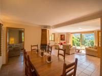 Maison à vendre à LES CHAPELLES en Savoie photo 2