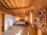 Maison à vendre à LES CHAPELLES en Savoie photo 5