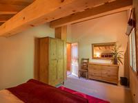 Maison à vendre à LES CHAPELLES en Savoie photo 7