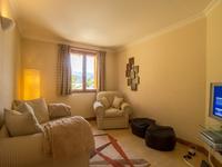 Maison à vendre à LES CHAPELLES en Savoie photo 4