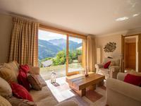 Maison à vendre à LES CHAPELLES en Savoie photo 1