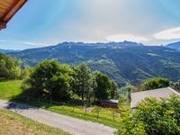 Maison à vendre à LES CHAPELLES en Savoie photo 8