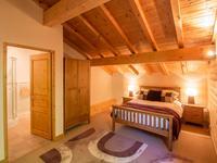Maison à vendre à LES CHAPELLES en Savoie photo 6