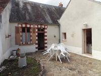 French property for sale in LUSSAC LES EGLISES, Haute Vienne - €69,300 - photo 3