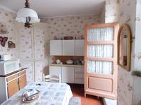 French property for sale in LUSSAC LES EGLISES, Haute Vienne - €69,300 - photo 10