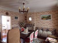 French property for sale in LUSSAC LES EGLISES, Haute Vienne - €69,300 - photo 4