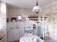 French property for sale in LUSSAC LES EGLISES, Haute Vienne - €69,300 - photo 5