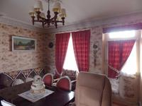 French property for sale in LUSSAC LES EGLISES, Haute Vienne - €69,300 - photo 9