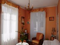 French property for sale in SOURDEVAL, Manche - €183,000 - photo 10