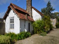 French property for sale in SOURDEVAL, Manche - €183,000 - photo 3