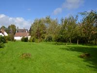 French property for sale in SOURDEVAL, Manche - €183,000 - photo 2