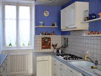 French property for sale in SOURDEVAL, Manche - €183,000 - photo 6