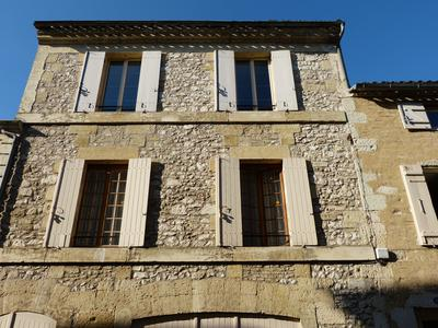 French property, houses and homes for sale in  Gironde Aquitaine