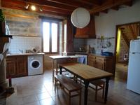 French property for sale in MONBAHUS, Lot et Garonne - €199,999 - photo 5