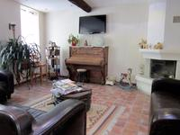 French property for sale in PRADES, Pyrenees Orientales - €1,495,000 - photo 8