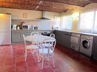 French property for sale in PRADES, Pyrenees Orientales - €1,495,000 - photo 5