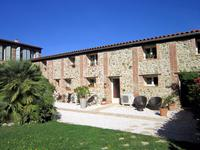 French property for sale in PRADES, Pyrenees Orientales - €1,495,000 - photo 10