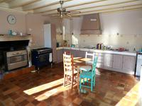 French property for sale in NERE, Charente Maritime - €172,800 - photo 2