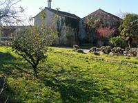 French property for sale in NERE, Charente Maritime - €172,800 - photo 9