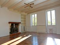 French property for sale in NERE, Charente Maritime - €172,800 - photo 4